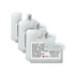 Image 1 - Cartouches de recharge pour collier à spray Petsafe