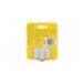 Image 4 - Cartouches de recharge pour collier à spray Petsafe