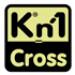 Image 4 - Ceinture baudrier canicross Speedlight Kn'1 pour course avec chien