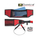 Image 2 - Ceinture canicross Canistrail™