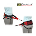 Image 3 - Ceinture canicross Canistrail™
