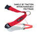 Image 4 - Ceinture canicross Canistrail™