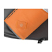 Image 2 - Ceinture Omnijore Hipbelt pour sports canins Ruffwear