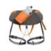 Image 4 - Ceinture Omnijore Hipbelt pour sports canins Ruffwear