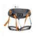 Image 5 - Ceinture Omnijore Hipbelt pour sports canins Ruffwear