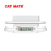 Image 5 - CHATIERE électronique microchip control CAT-MATE pour chat