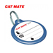 Image 7 - CHATIERE électronique microchip control CAT-MATE pour chat