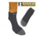 Image 1 - Chaussette pour bottine de protection Liners Ruffwear