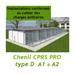 Image 1 - Chenil administration CPRS PRO Type D et A