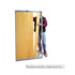 Image 5 - Chenil bois résidence protection pour chien & chat