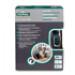 Image 4 - Collier anti-aboiement rechargeable automatique pour petit chien Lite Petsafe