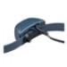 Image 2 - Collier anti-aboiement rechargeable automatique pour petit chien Lite Petsafe
