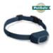 Image 1 - Collier anti aboiement rechargeable Petsafe PBC45-16001