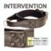 Image 2 - Collier cuir pour chien d'intervention