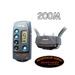 Image 1 - Collier de dressage chien Canicom 200 Numaxes