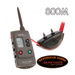 Image 1 - Collier de dressage chien chasse EXPERT 800 CANICOM