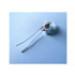 Image 5 - Collier de dressage chien de chasse CANICOM 1500 PRO Numaxes