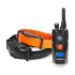 Image 2 - Collier de dressage  Dogtra Maxi 1210 NCP pour chien