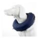 Image 6 - Collier lune protection gonflable Carcan anti léchage pour chien et chat