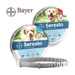 Image 1 - Collier Seresto anti-parasitaires pour chien