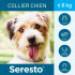 Image 5 - Collier Seresto Anti-puces et tiques pour chien