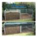 Image 1 - Composteur de grand volume Aéropanne ™ 4500 pour déjection animalière