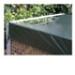 Image 3 - Composteur de grand volume Aéropanne ™ 4500 pour déjection animalière