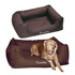 Image 2 - Corbeille Dreambay pour chien très grande taille