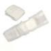 Image 3 - Couche d'incontinence jetable pour fuite urinaire du chien mâle