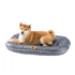 Image 2 - Coussin lit pour chien Oscar Ferplast