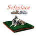 Image 1 - Coussin Softplace pour chien & chat