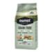 Image 1 - Croquettes pour chien adulte sans céréales Ownat Prime Grain Free Sac 14 kg