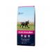 Image 1 - Croquettes pour chien junior grande race Eukanuba