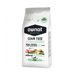 Image 1 - Croquettes sans céréales pour chien adulte Ownat Grain Free Hypoallergenic Sac 14 kg