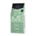 Image 2 - Croquettes sans céréales pour chien adulte Ownat Grain Free Hypoallergenic Sac 14 kg