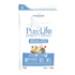 Image 1 - Croquettes sans céréales pour chien Medium Adult Pure Life Flatazor Pro Nutrition