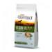 Image 1 - Croquettes True Instinct No Grain Medium et Maxi Adult Saumon