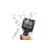 Image 5 - Détecteur de chaleur pour chienne nouvelle génération Draminski DOD2