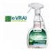 Image 1 - Désinfectant destructeur d'odeur DO 501 Le Vrai Professionnel pour élevage canin