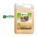 Image 3 - Détergent parfumant Le Vrai Professionnel pour élevage d'animaux domestiques
