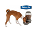 Image 2 - Distributeur automatique de croquettes pour chien Petmate
