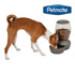 Image 3 - Distributeur automatique d'eau pour chien Petmate