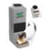 Image 1 - Distributeur croquette automatique et programmable pour petit chien ou chat