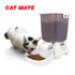 Image 1 - Distributeur de croquettes automatique  C3000 pour chat