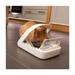 Image 3 - Distributeur de nourriture Surefeed Petcare à puce électronique