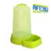 Image 1 - Distributeur d'eau à niveau constant Afleau pour chien