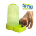 Image 2 - Distributeur d'eau à niveau constant Afleau pour chien