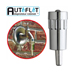 Image 1 - Distributeur d'eau à pipette Autoflot pour chien