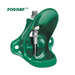 Image 1 - Distributeur d'eau à pipette  Pouslap™ pour chien
