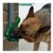 Image 2 - Distributeur d'eau à pipette  Pouslap™ pour chien